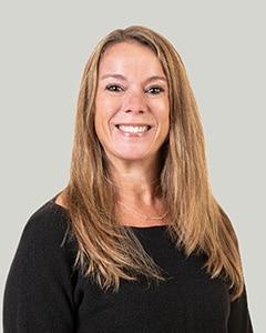 Andrea Ragan